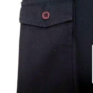 Stussy Shirts - Stussy Mens Shirt Size XL Button Down Long Sleeve
